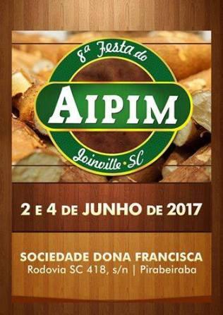 AIPIM_n