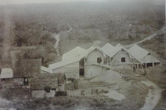 Foto: Arquivo Histórico