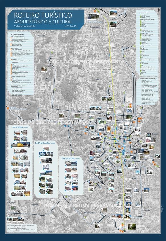 mapa Med copy