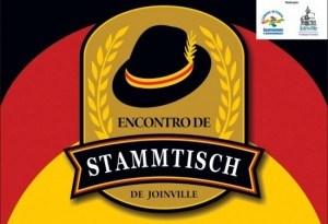 STAMMTISH