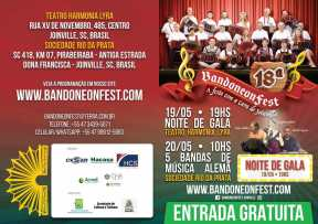 festa Bandoneon 1